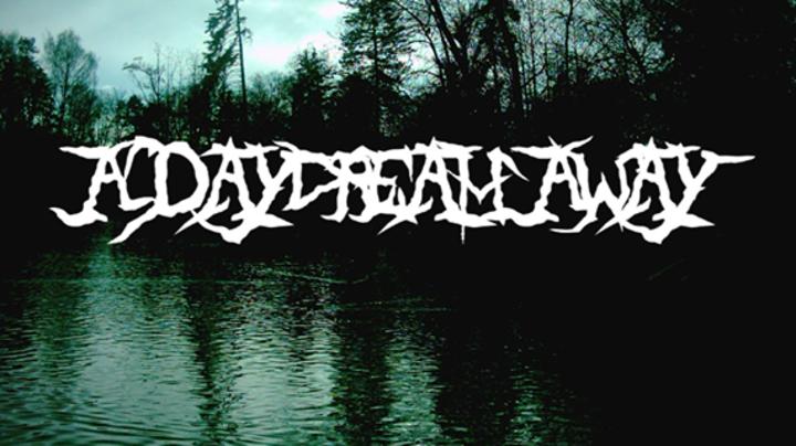 A Daydream Away Tour Dates