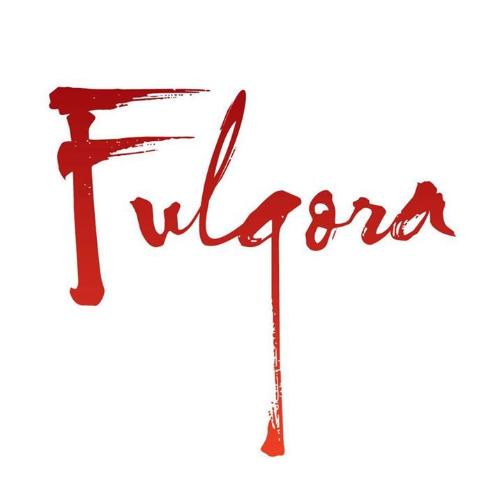 Fulgora Tour Dates