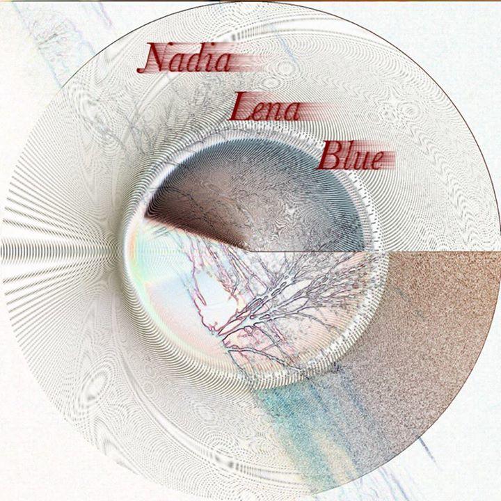 Nadia Lena Blue Tour Dates