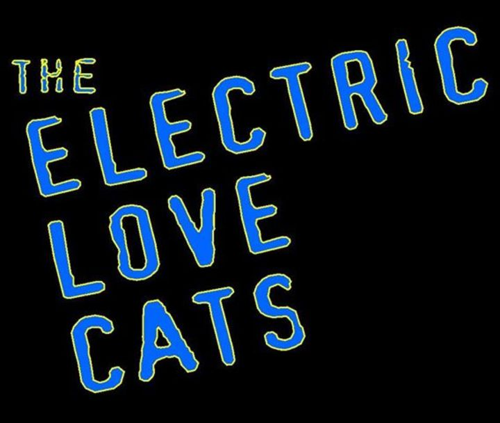 The Electric Love Cats Tour Dates
