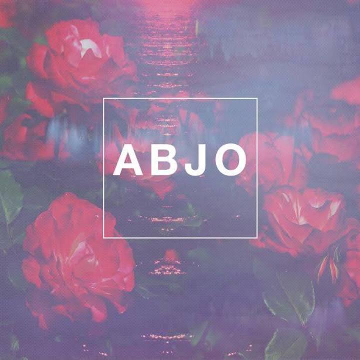 AbJo Tour Dates