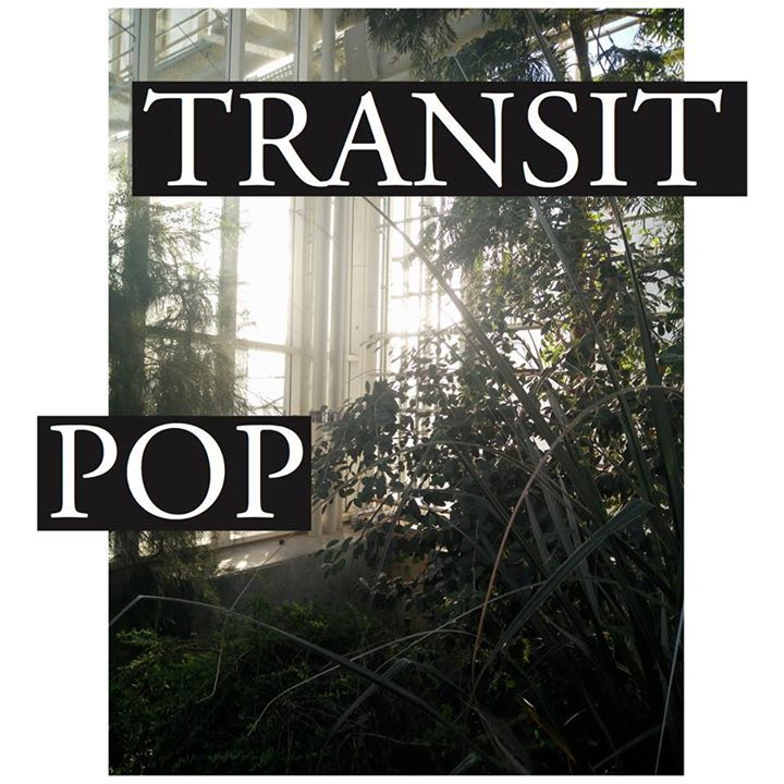 Transit Pop Tour Dates