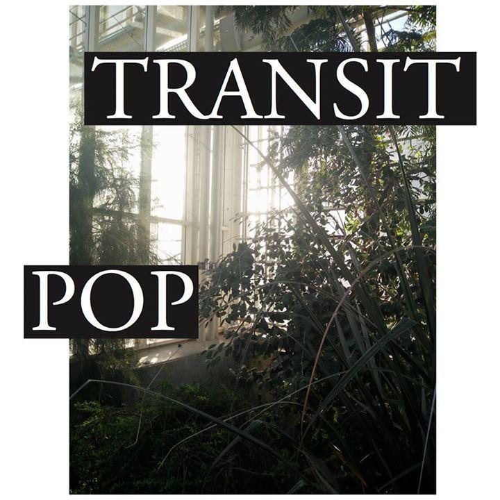 Transit Pop Tour Dates