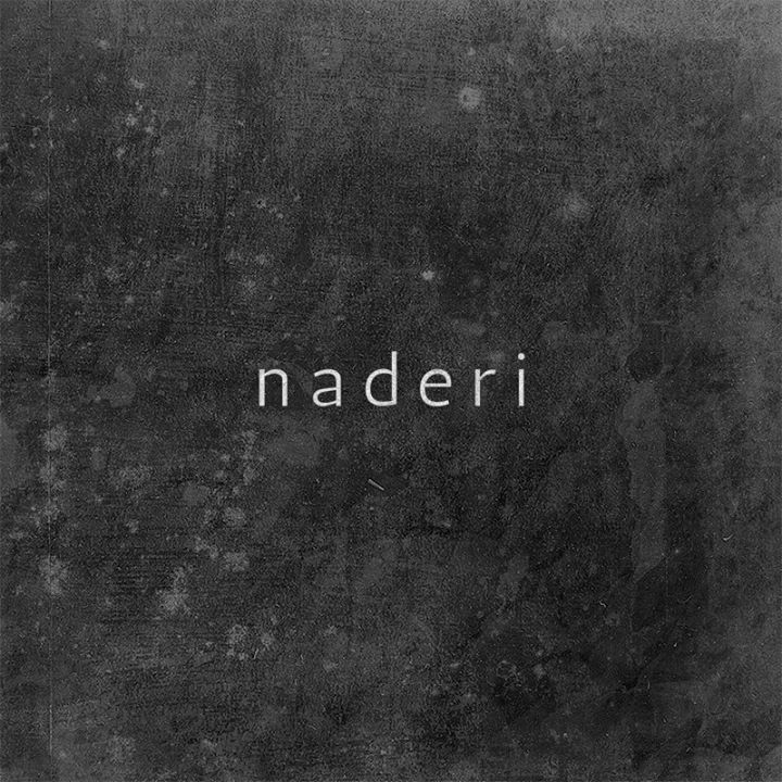 Naderi Tour Dates