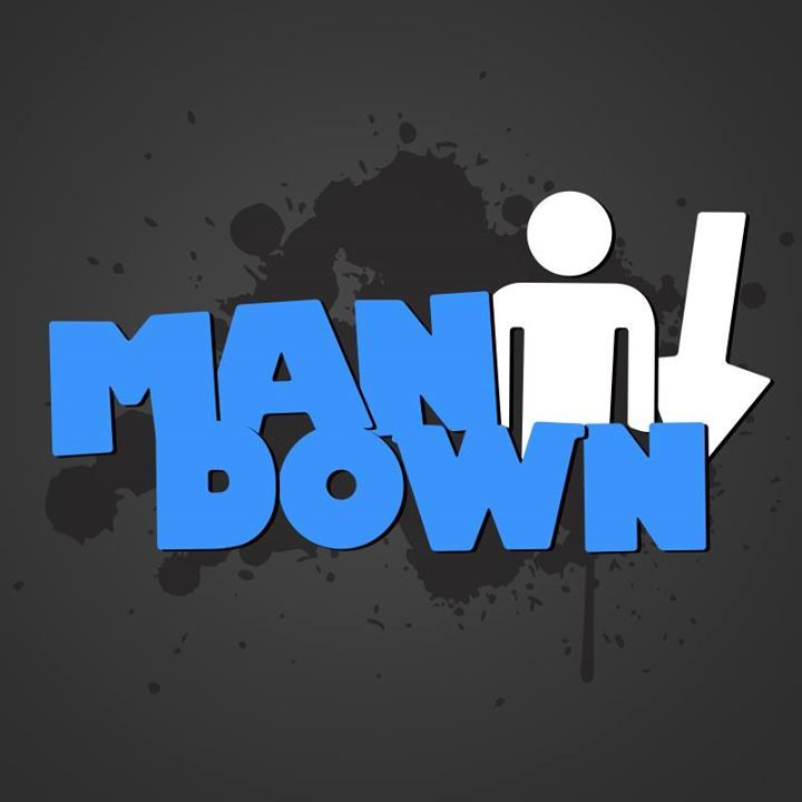 Man Down Tour Dates