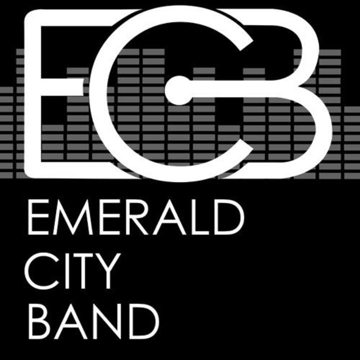 Emerald City Band Tour Dates