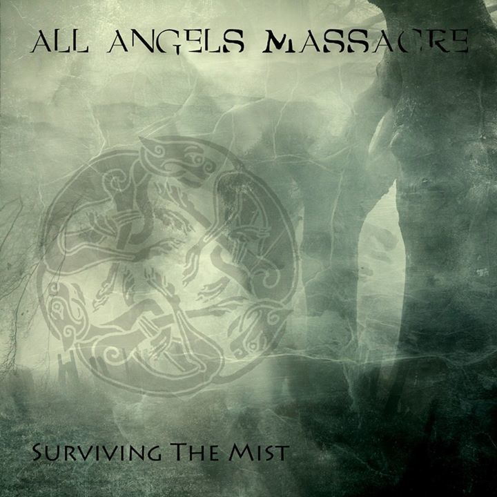 All Angels Massacre Tour Dates