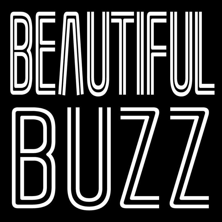 Beautiful Buzz Tour Dates