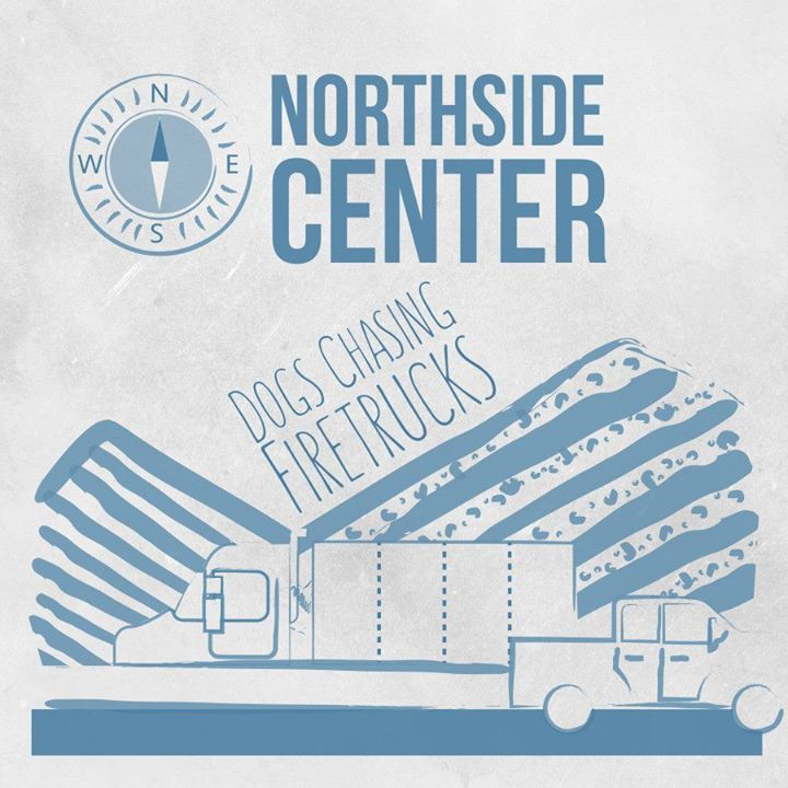Northside Center Tour Dates