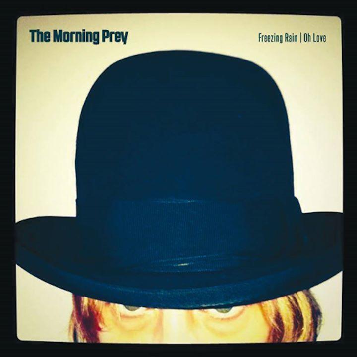 The Morning Prey Tour Dates