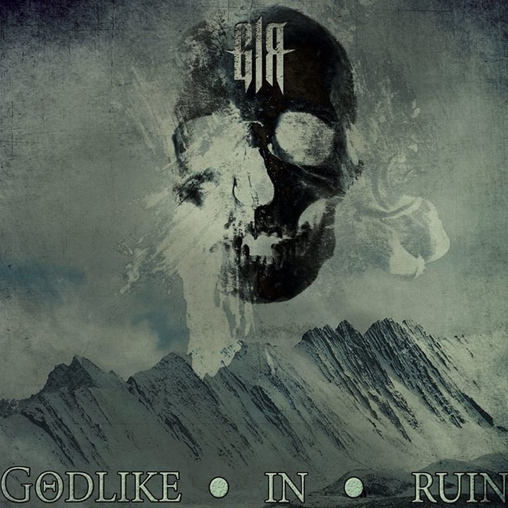 Godlike In Ruin Tour Dates