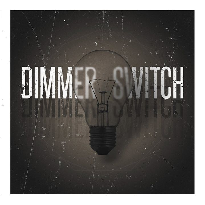 Dimmer Switch Tour Dates