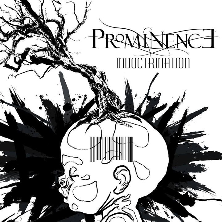 Prominence Tour Dates