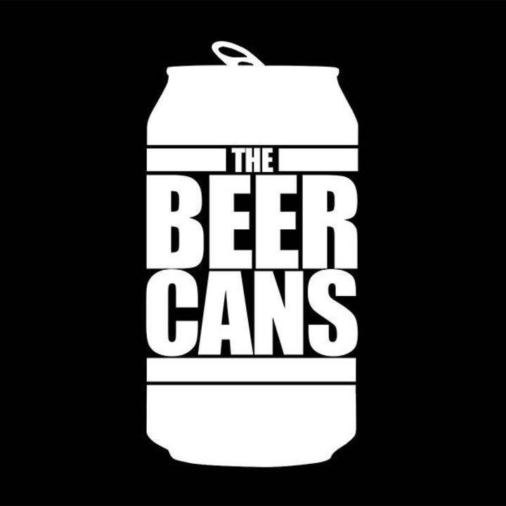 The Beer Cans Tour Dates