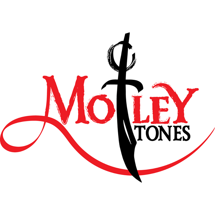 Motley Tones Tour Dates