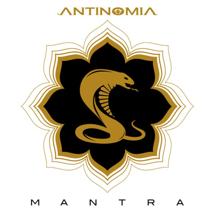 Antinomia Tour Dates
