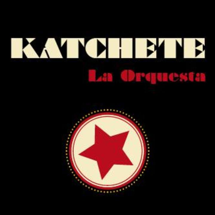 katchete Tour Dates