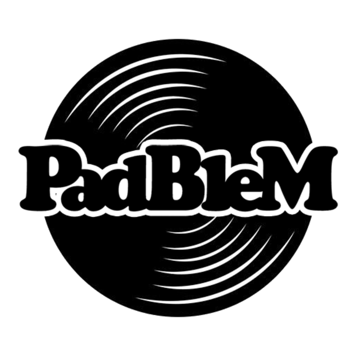 Label PadBleM Tour Dates