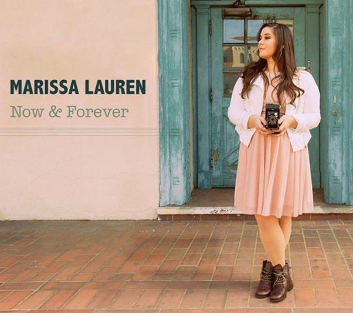 Marissa Lauren Tour Dates
