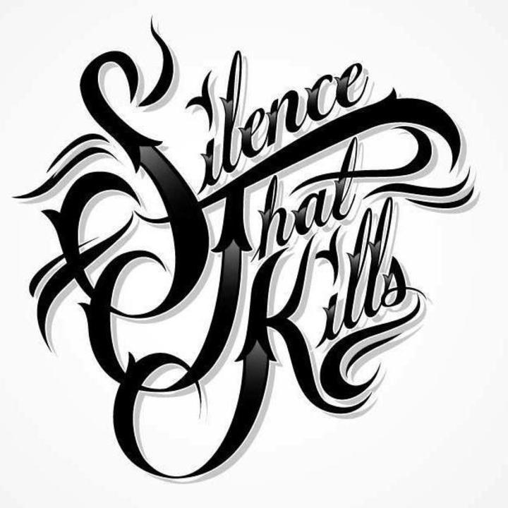 Silence That Kills Tour Dates