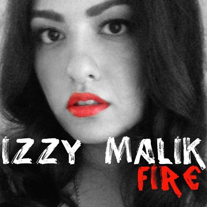 Izzy Malik Tour Dates