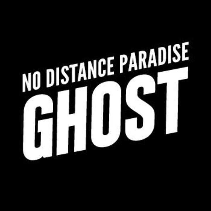 No Distance Paradise Tour Dates