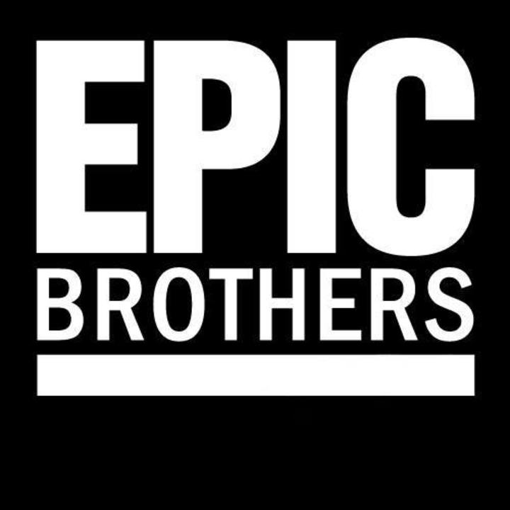EPIC Brothers Tour Dates