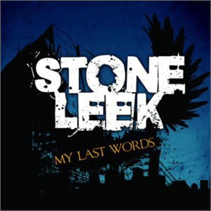 STONE LEEK Tour Dates