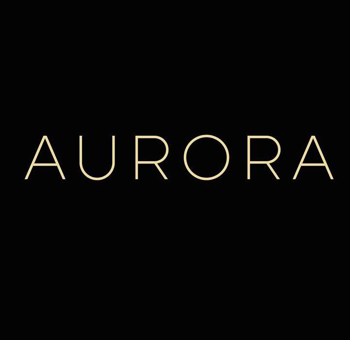aurora.music Tour Dates