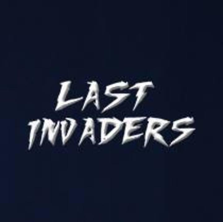 Last Invaders Djs Tour Dates