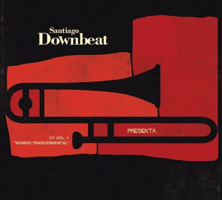 Santiago Downbeat Ska Jazz Tour Dates