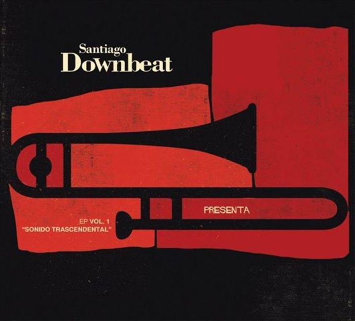 Santiago Downbeat Ska Jazz Tour Dates