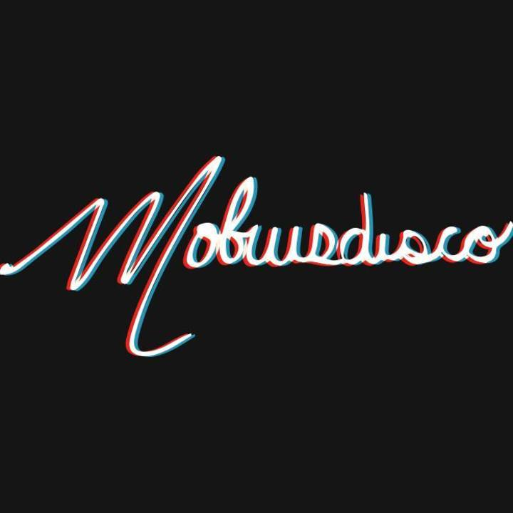 Mobiusdisco Tour Dates