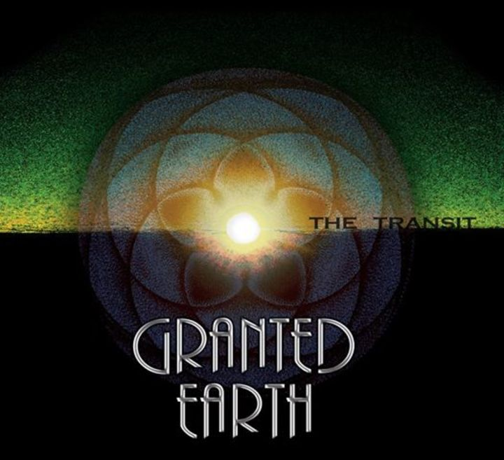 Granted Earth Tour Dates