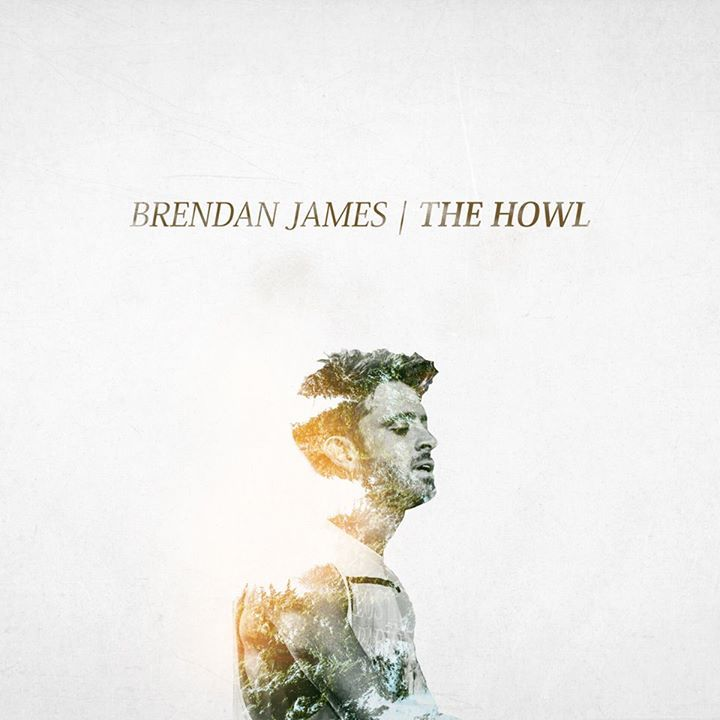 Brendan James Tour Dates