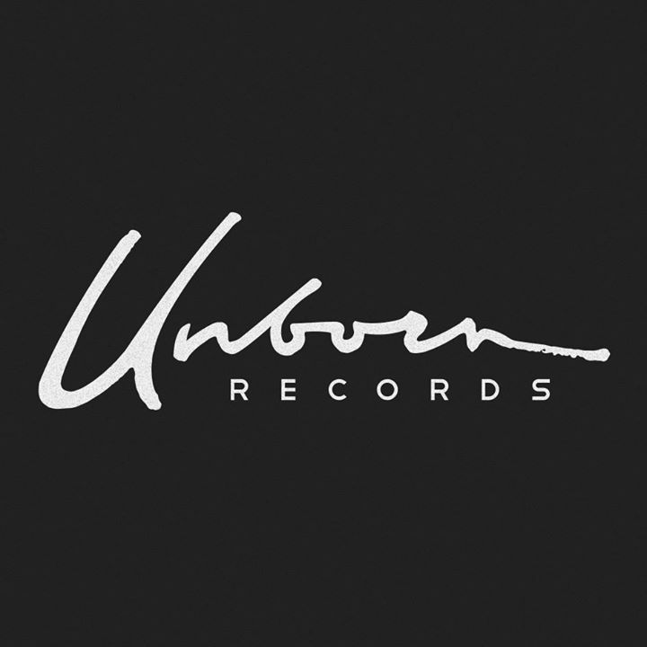 Unborn Records Tour Dates