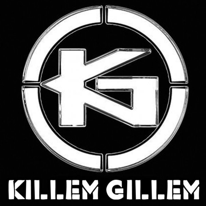 Killem Gillem Tour Dates