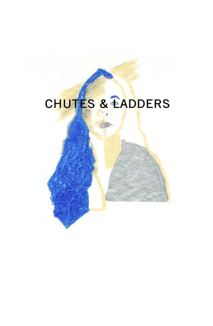 Chutes & Ladders Tour Dates