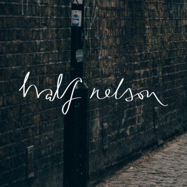 Half Nelson Tour Dates
