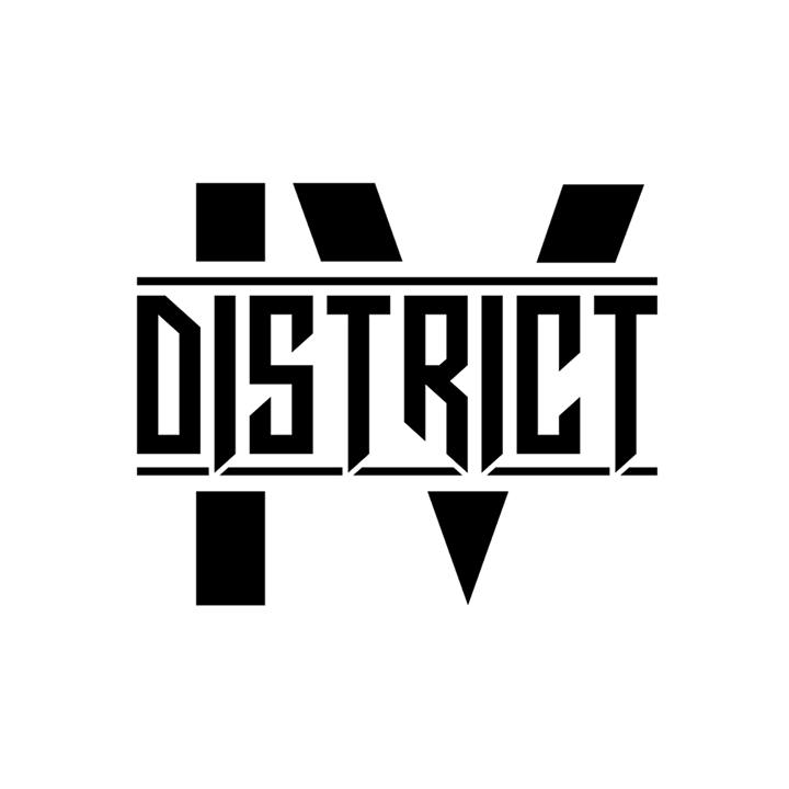 District IV Tour Dates