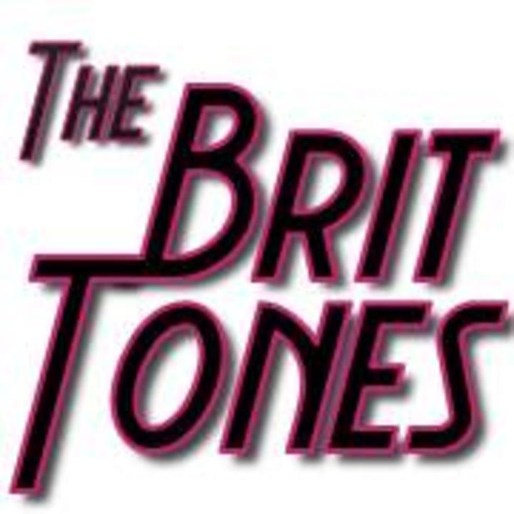 The Brit Tones @ Aurora - Las Palmas, Spain
