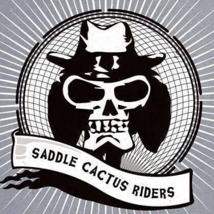 Saddle Cactus Riders Tour Dates