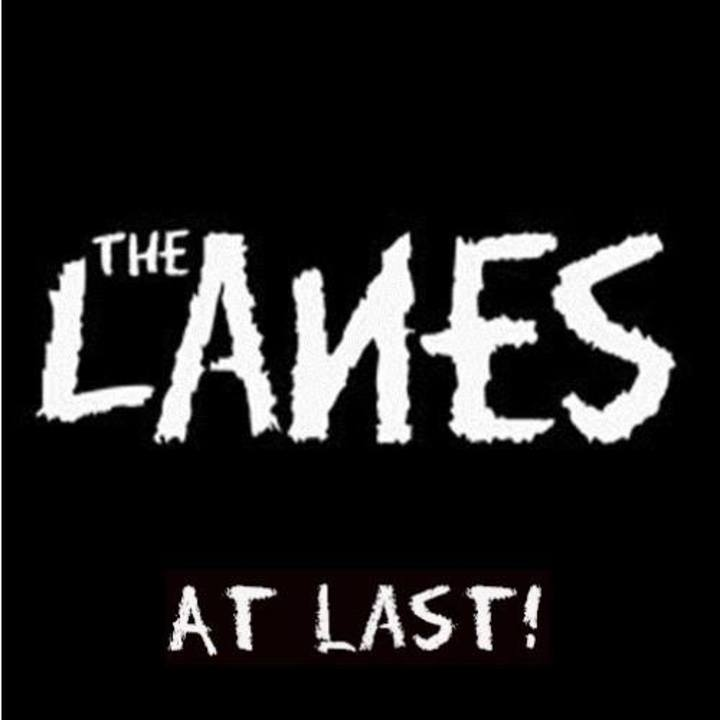 The Lanes Tour Dates