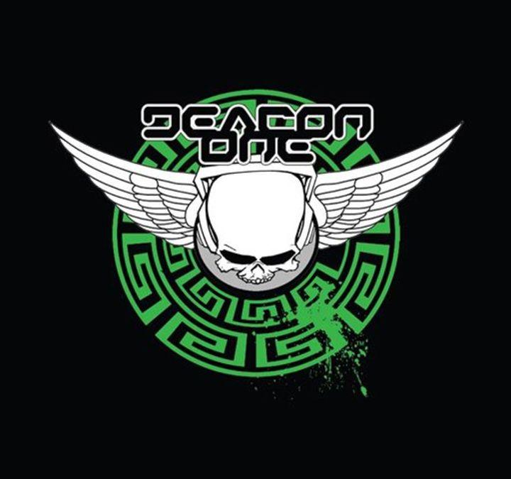 DEACON-one Tour Dates