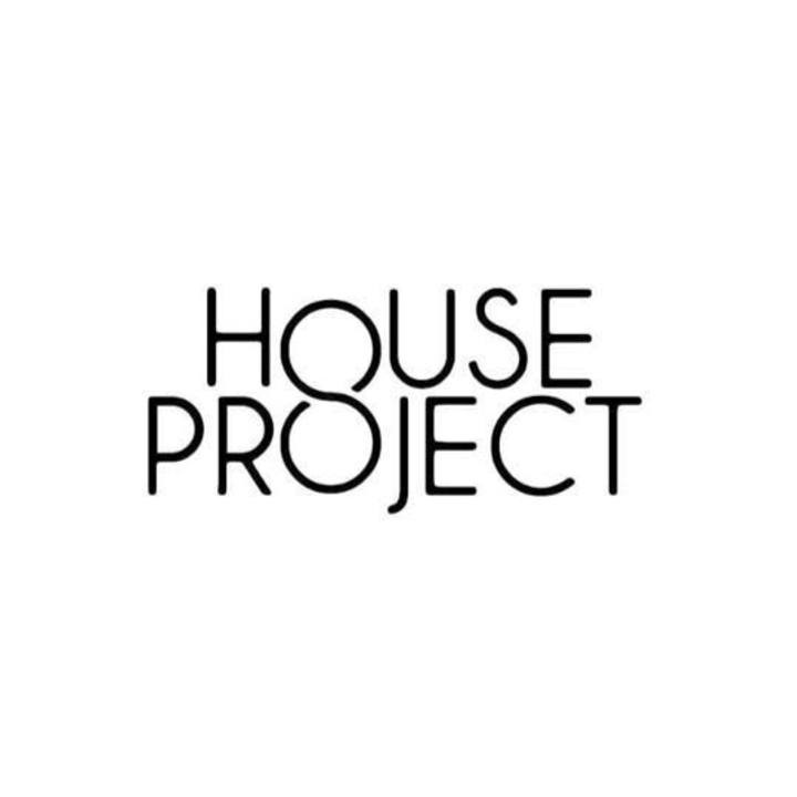 HOUSE PROJECT Tour Dates
