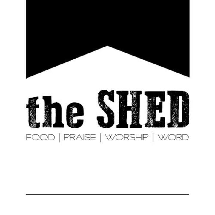 The Shed Tour Dates