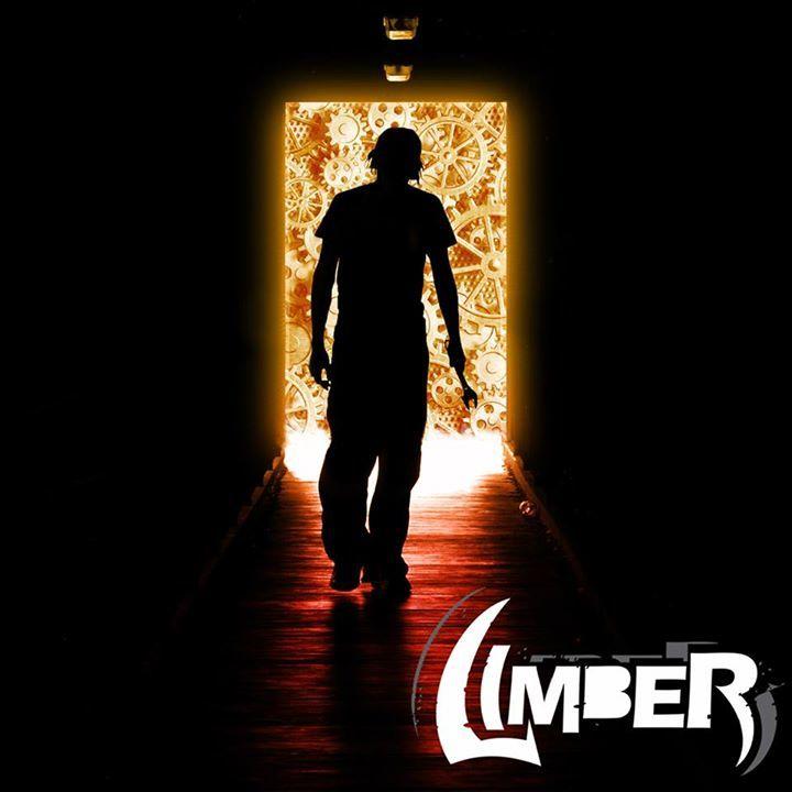 Limber Tour Dates