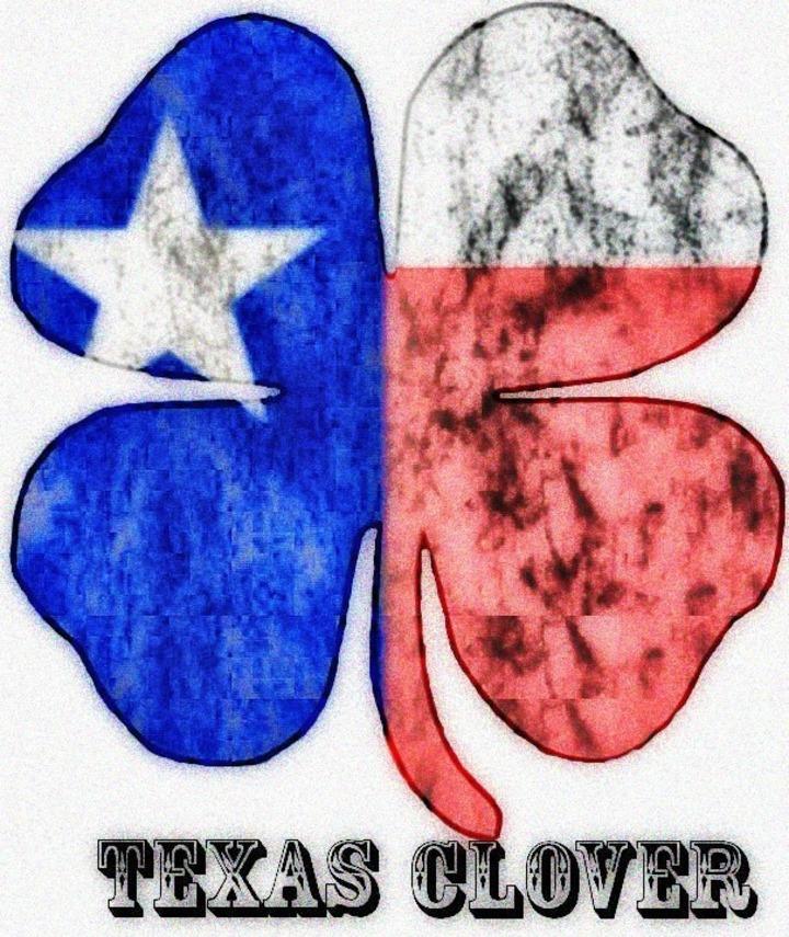 Texas Clover Tour Dates
