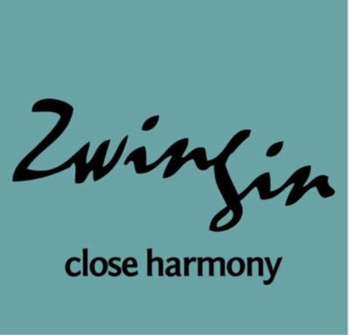 Zwingin Close Harmony Koor Utrecht Tour Dates