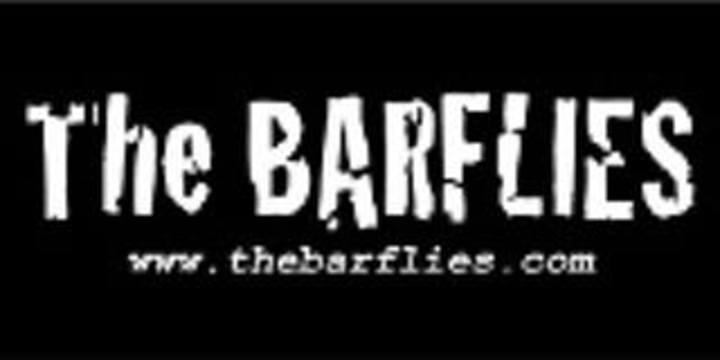 The Barflies Tour Dates